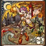 2013-01-11-fairy-chaos-150x150