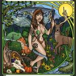 2013-01-11-fairy-order-150x150
